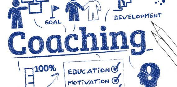 FOTO5 formacion y coaching